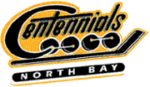 North Bay Centennials old logo.png