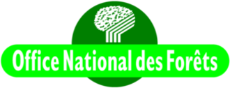 National Forests Office (France) - ONF logo