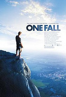 One Fall movie poster.jpg