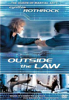 Outside The Law 2002 Film
