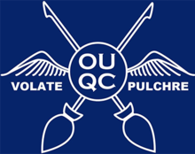 Oxford University Quidditch Club logo.png