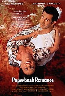 <i>Lucky Break</i> (1994 film) 1994 Australian film directed by Ben Lewin