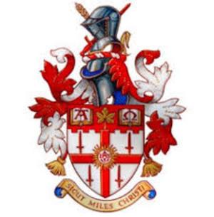 St. Paul's High School (Winnipeg) - Image: Paul Win HS