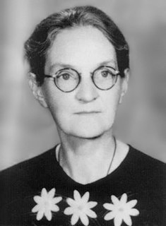 Mary Montgomerie Bennett (1881-1961) teacher and advocate of Aboriginal rights