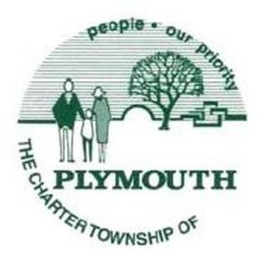 Plymouth Township, Michigan - Image: Plymouth Township Seal