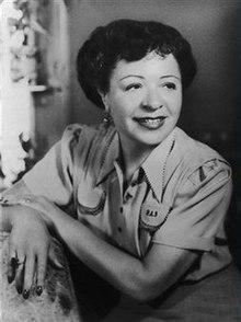 Polly Adler 1953.jpg
