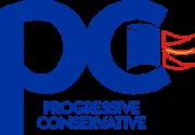 Parti progressiste-conservateur de Terre-Neuve-et-Labrador 2018.png