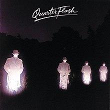 Quarterflash (album).jpg