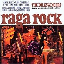 Raga boyz feat noor song ranjha new album raga rocks official.