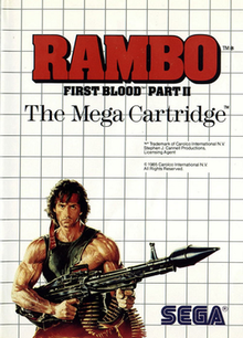 Rambo sms.png
