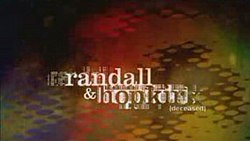 Randall & Hopkirk (Deceased) title card.jpg