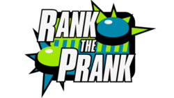 Rank the Prank logo.png