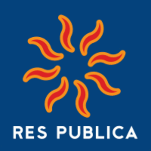 Res Publica Party - Image: Res Publica