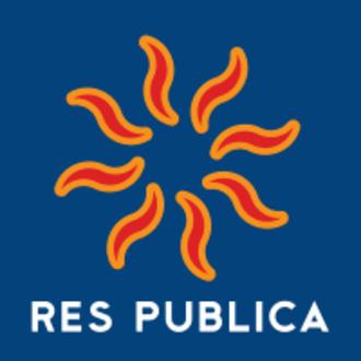 Res Publica Party - Image: Res Publica