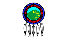 Reserva Grande Ronde.PNG