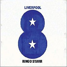 Ringo Starr Liverpool 8 Single Cover.JPG