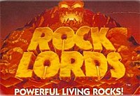 Rock lords logo.jpg