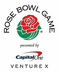 Rose Bowl Game presented by Capital One logo.jpg
