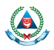 SCDF refreshed logo.png