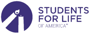 Students for Life of America - Image: SFLA