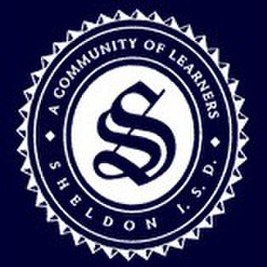 Sheldon Independent School District - Image: SISD Logo