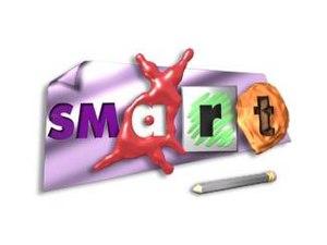 SMart - SMart