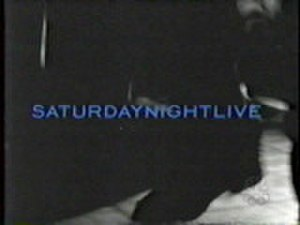 Saturday Night Live (season 21) - Image: SN Lseason 21