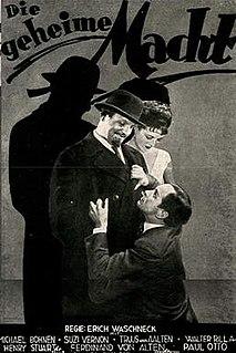 <i>Sajenko the Soviet</i> 1928 film