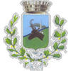 Coat of arms of Scopa