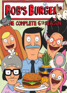 bobs burgers season 8 episode 6 download