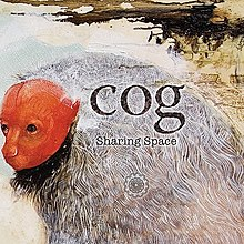 Sharing Space (Cog album - cover art).jpg