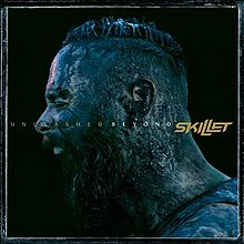 Skillet UnleashedBeyond.jpg
