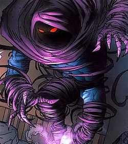 Sleepwalker (Marvel comics).jpg