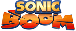 Sonic Boom franchise and video game logo.png