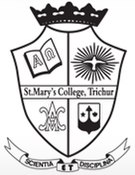 St Marys College Logo.jpg