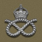 Staffordshire Yeomanry Badge.jpg