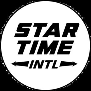 Startime International - Image: Startime