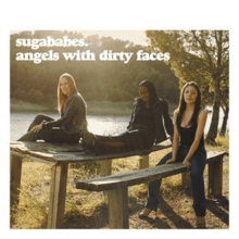 Sugababes - Angels with Dirty Faces (Official Album Cover).png