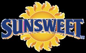 Sunsweet Growers - Image: Sunsweet