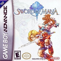 250px-Sword_of_Mana.jpg