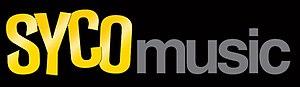 Syco Music - Image: Syco Music Logo