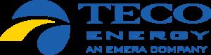 TECO Energy - TECO Energy
