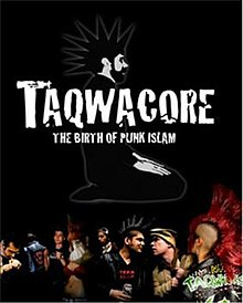 Taqwacore-the-birth-of-punk-islam.jpg