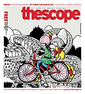 TheScopeNewspaper.jpg