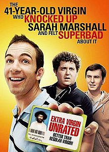 The 41-Year-Old Virgin Who Knocked Up Sarah Marshall and Felt Superbad About It cover.jpg