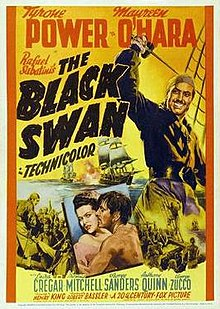 220px-The_Black_Swan_poster.jpg