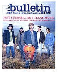 The Bulletin cover(alt-weekly).jpg