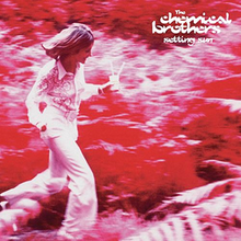 The Chemical Brothers - Setting Sun single cover.png