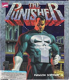 The Punisher 1990 computer game.jpg