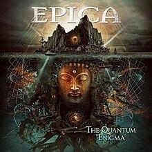 220px-The_Quantum_Enigma_(2014)_-_Epica.